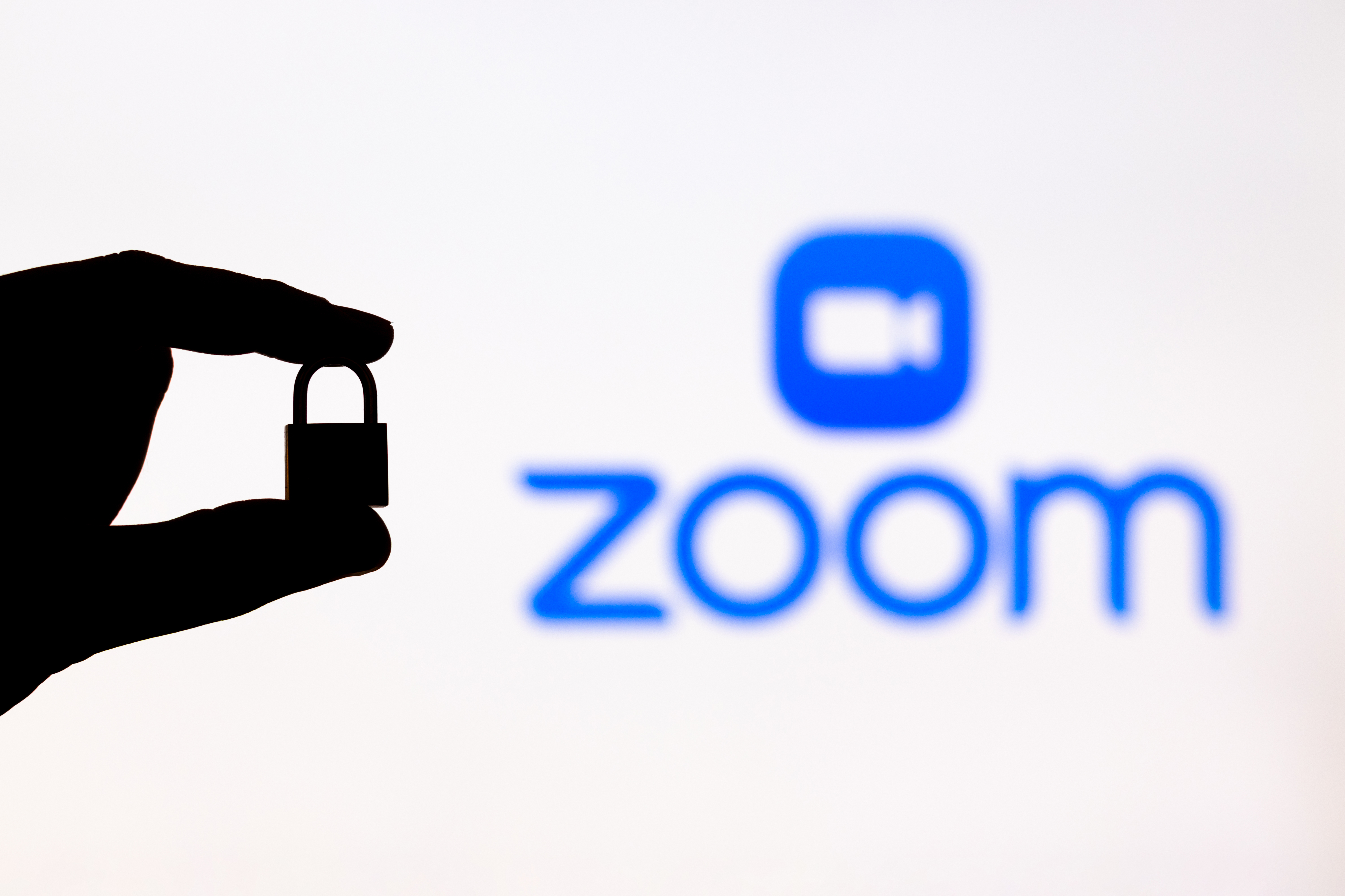Tek Tip: Zoom Is Stepping up Security With Added Features