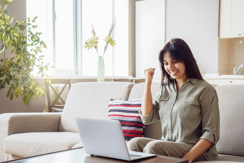 Tek Tip to Impact Employees – Schedule Regular Employee Check-ins