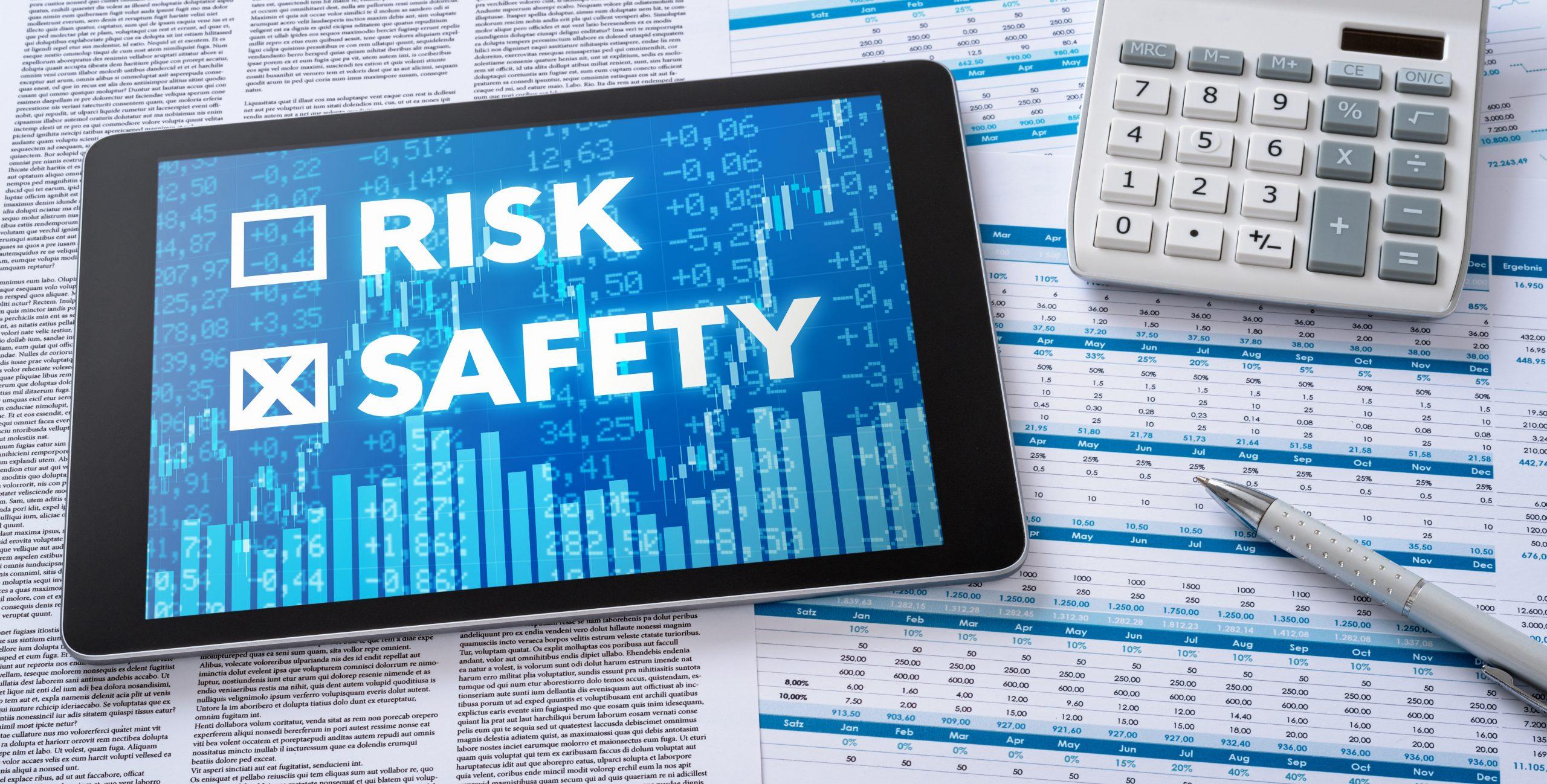 Tek Tip – Cybersecurity Challenges